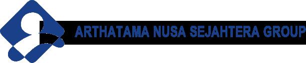 PT Arthatama Nusa Sejahtera